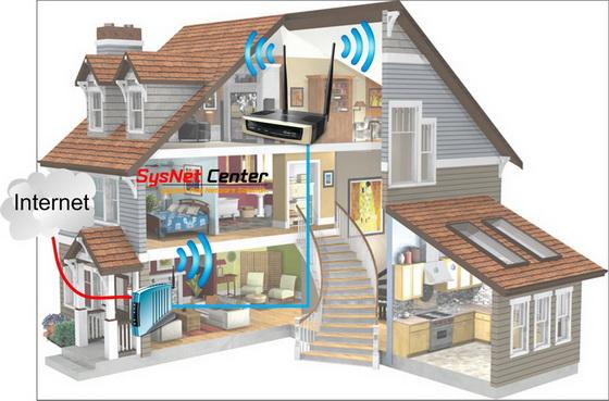 cctv and it support  รับออกแบบและติดตั้งระบบWiFi Hotspot Internet หอพัก,สำนักงาน,บ้านพักและหน่วยงานราชการ ในเขตลำพูน ลำปาง เชียงใหม่