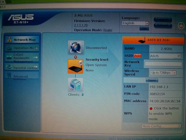 ช่างคอม On-Site ติดตั้งระบบแลน เน็ตเวิร์ค Network Lan Wireless Wi-Fi สำนักงานประกันสังคมลำพูน