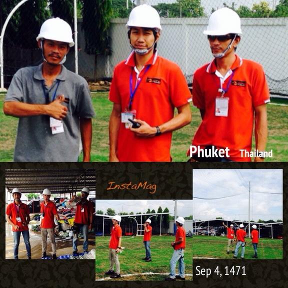 ระบบไฟฟ้าสนามฟุตบอลหญ้าเทียมเชียงใหม่-ลำพูน-ลำปาง ช่างไฟฟ้า|วางระบบไฟฟ้า|ติดตั้งระบบไฟฟ้า|ช่างไฟฟ้า|รับออกแบบระบบไฟฟ้า|ออกแบบระบบไฟฟ้า|ตรวจเช็คระบบไฟฟ้า|รับดูแลระบบไฟฟ้า|รับวางระบบไฟฟ้า