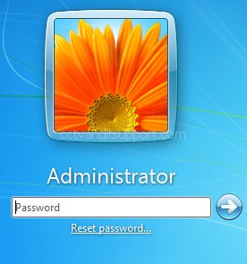 windows-7-reset-password1