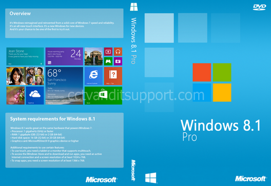 windows_8_1_pro_cover__unofficial__by_joostiphone-d6pprc5