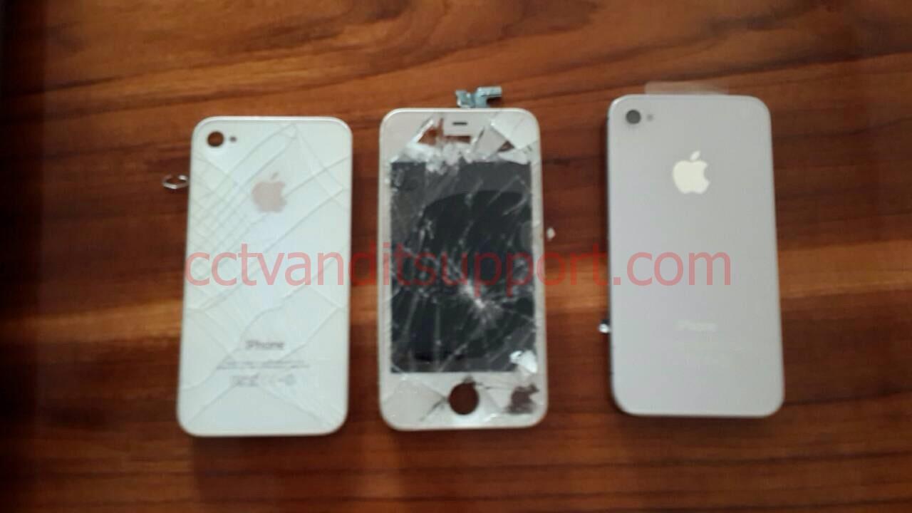 ลำพูนศูนย์ซ่อมเครื่องตกน้ำ ลำพูนศูนย์ซ่อมจอมือถือไอโฟน4s iphone5s iphone6 รับส่งศูนย์ซ่อมโดยตรง
