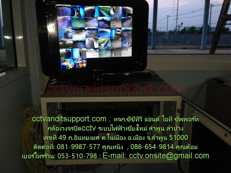 ccvv-it-58