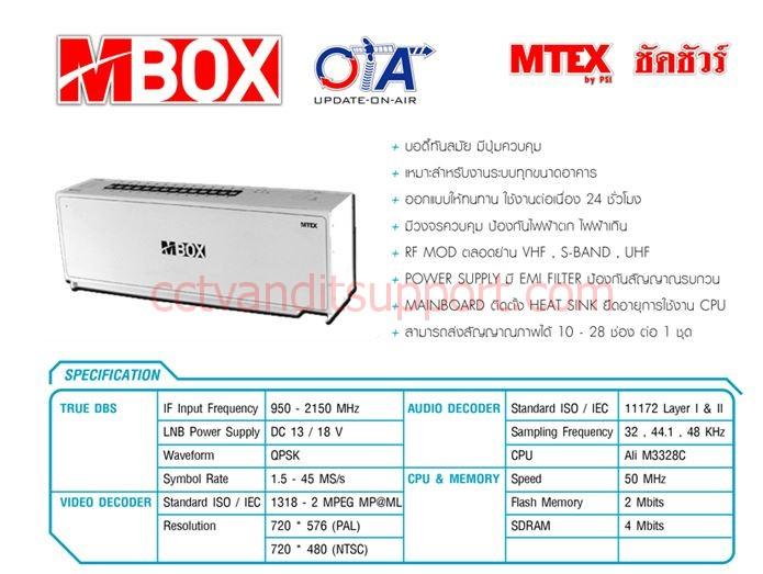mbox1