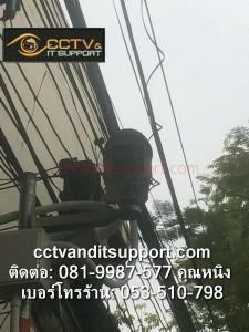 S__33644556