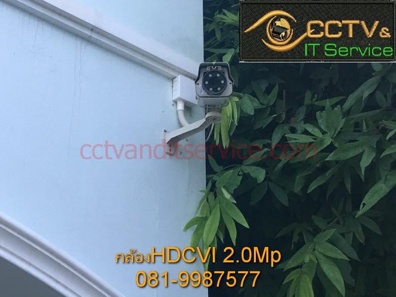 cctv_10-2016_61